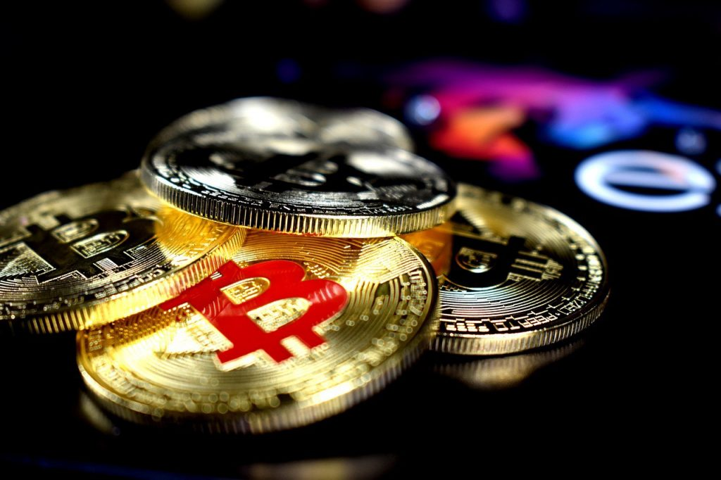 Everything You Want to Know: How to Play Bitcoin Casino