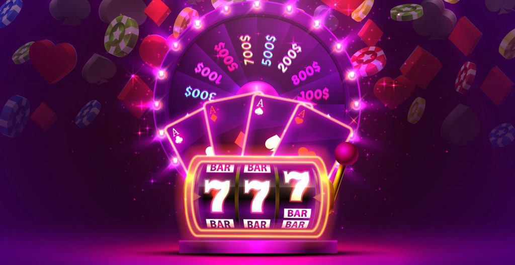 Free Spins and How to Use Them in Online Casinos