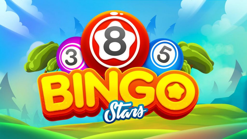Playing Bingo: the duration of a game